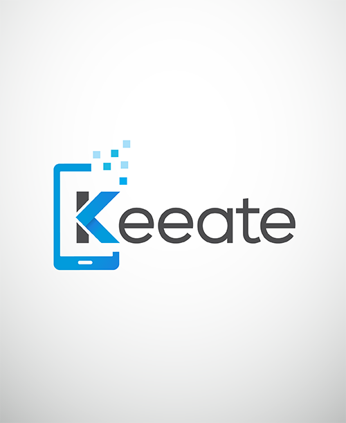 Keeate - Mobile app maker